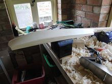 making Plain English Willow Cricket Bats/ Cricket bat/best cricket bat
