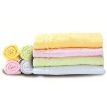 Best Quality Bamboo Hand Towel
