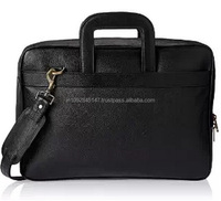 Pure Leather Bag for Laptop