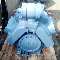 Sabroe Smc 100/106 Compressor Spares
