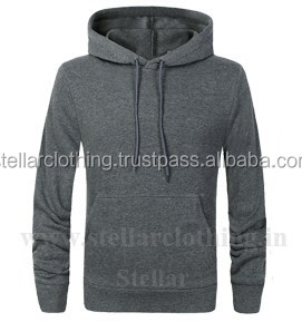 bulk printing design hooded sweater pullover