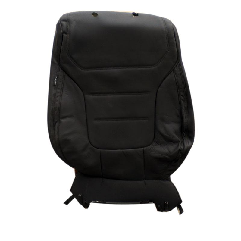 Motor Car Seats Covers 1083