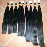 Top Sale 100 Human Remy Hair