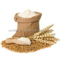 Grade A Wheat Flour for Bread Wheat Flour Grade A for sale