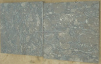 roman dark fossil brown marble for bathrooms tiles design