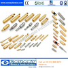 Top Quality Brass Electrical Terminal Pins Exporters