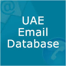 350,000 UAE Corporate Email Database in Downloadable Excel Format