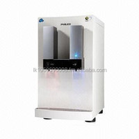 Water Purifiers for Home , Hotels , Restaurants & Office