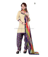 Salwar Kameez Designs For Women | retail online shopping