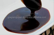 SUGAR CANE MOLASSES FOR ANIMAL FEED 2017 !!! BEST PRICE (mary@vietnambiomass.com)
