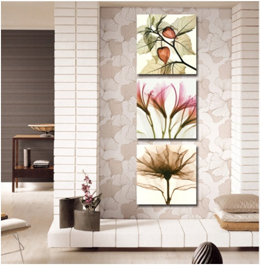 Home Furniture Decor Art