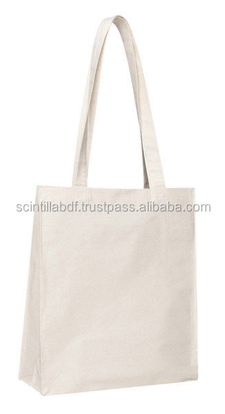 TCC005,Free Shipping,MOQ100pcs,Cotton Canvas Carry Bags,Custom Accept