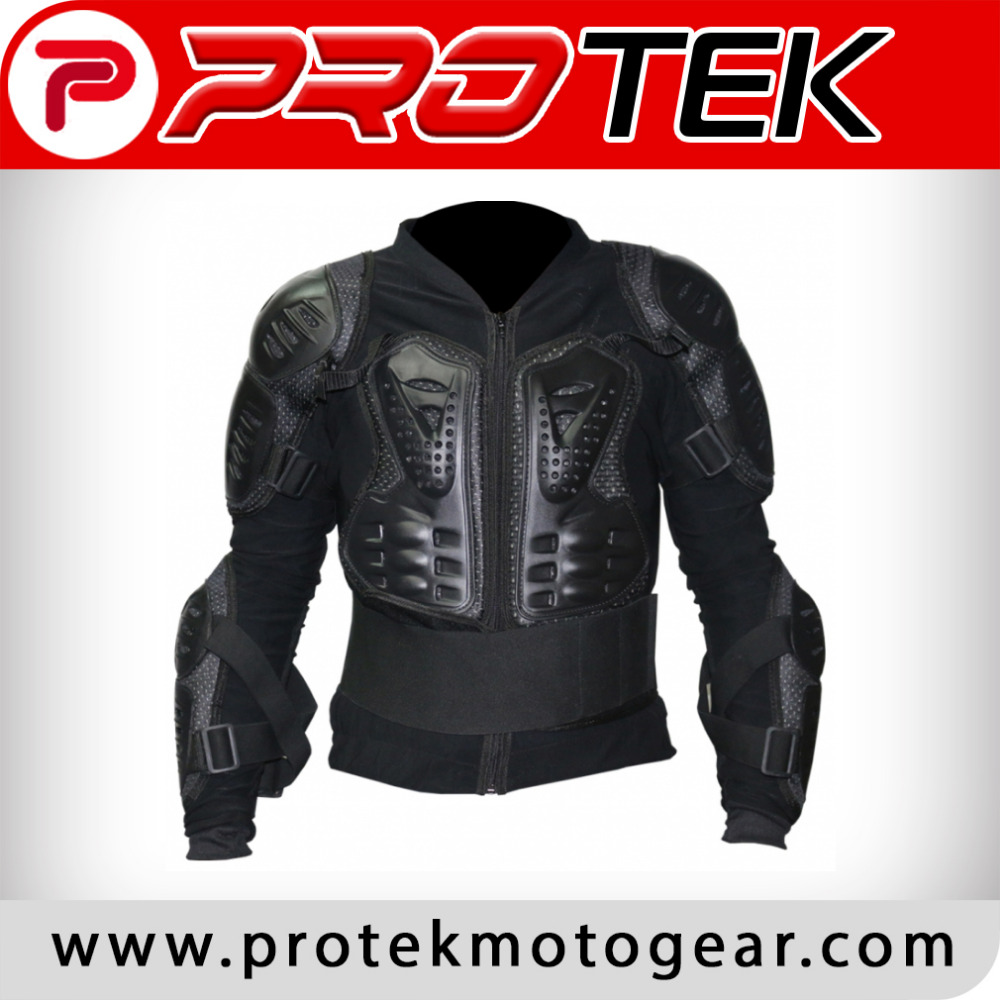 New design full body military armor durable tactical