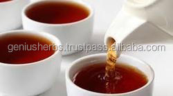 Pure CTC Organic tea (09022090) largest exporters