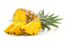FRESH PINEAPPLES/ FRESH PINEAPPLE EXPORTER - BEST PRICE