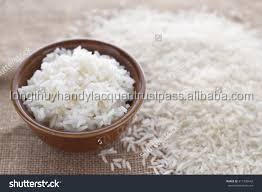 Vietnam 5% broken long grain JASMINE Rice