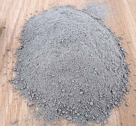 Vietnamese cement at best price and high quality