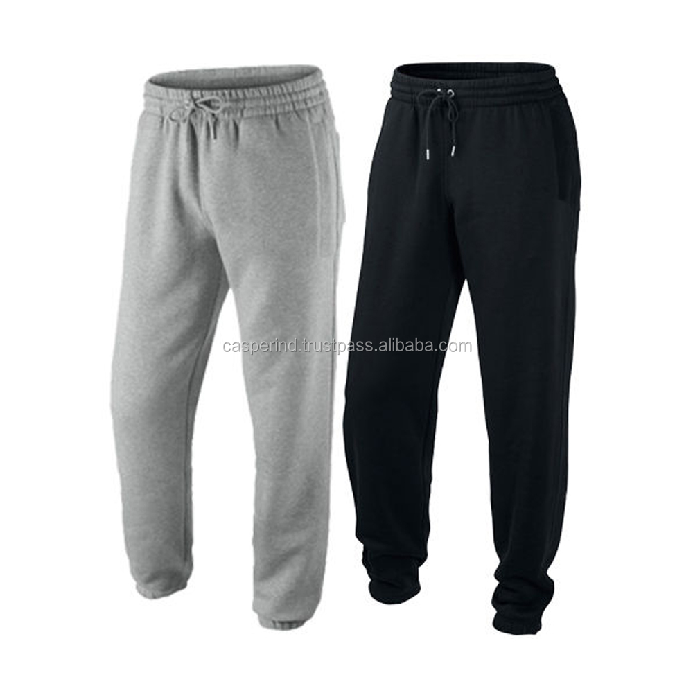 Men's Gym Running Joggers Jogging Bottoms Training Pants & Gym Wear