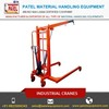 /product-detail/standard-design-industrial-cranes-for-sale-by-leading-manufacturer-50028840168.html