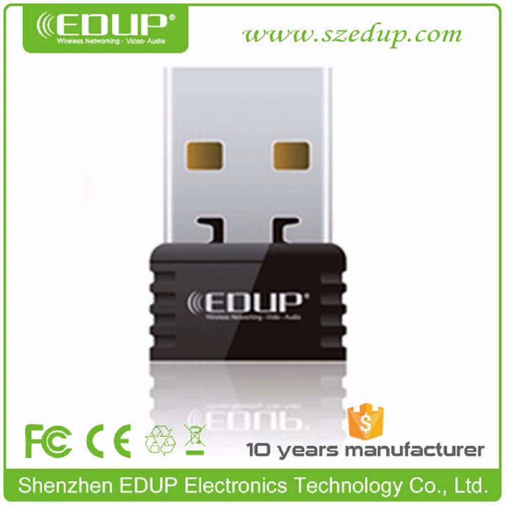 EDUP 4G LTE UFI 150M Wifi Dongle sim card slot Unlock Universal