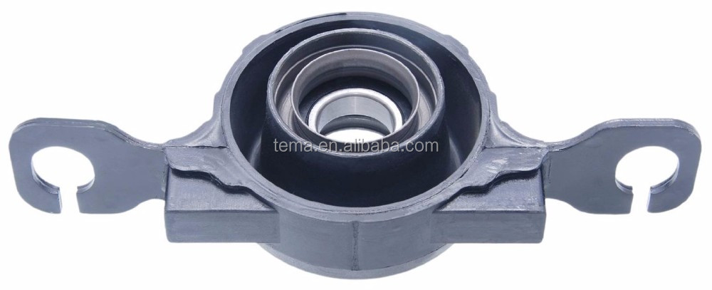 #PH01-25-100 China Tema Auto Part Wholesale Center Bearing Support for MAZDA CX-7 ER 2006-2012