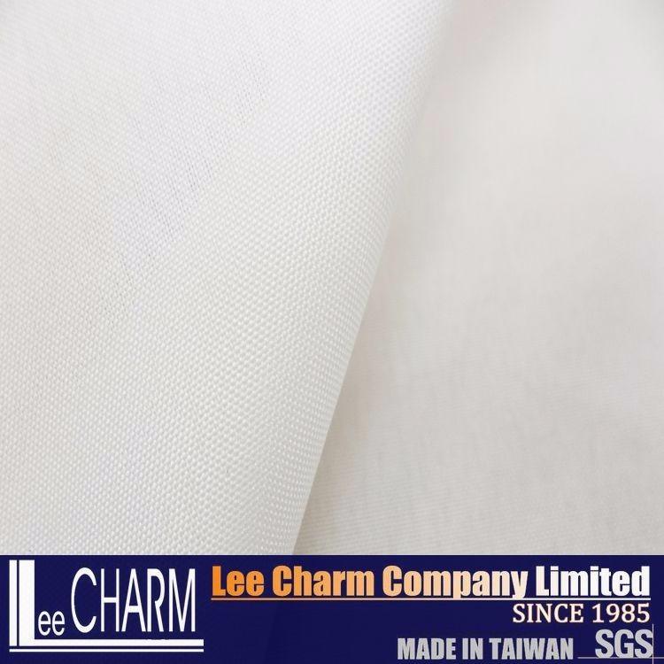 LEE CHARM-P6286-1JA (5).JPG