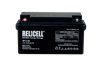 Relicell AGM VRLA / SMF Maintenance Free UPS Battery 12V 75AH