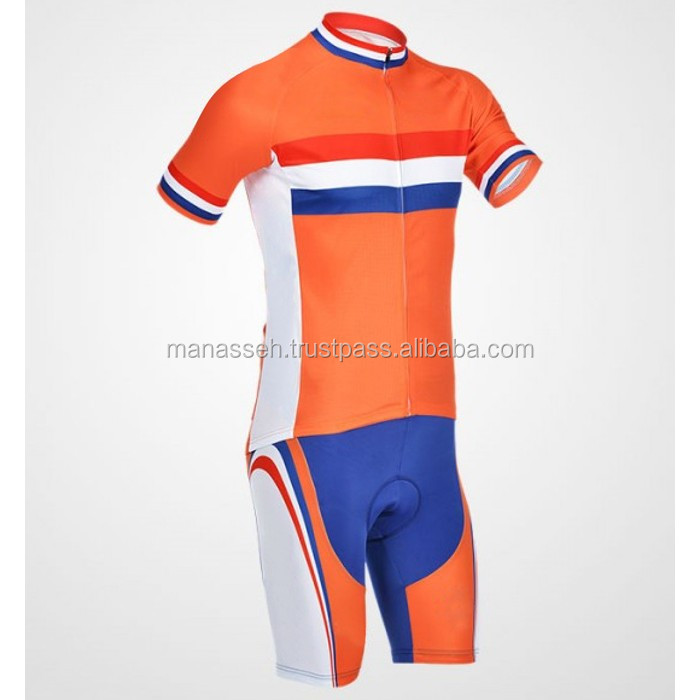 short sleeve specialized cycling jersey/ cycling shirt