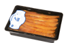/product-detail/smoked-herring-fillets-in-sunflower-oil-1-7kg-50031273543.html