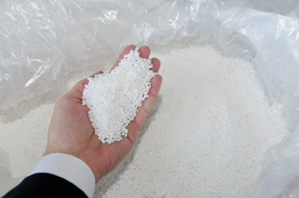 Urea npk mop dap fertilizersNPK fertilizer, Urea,Dap Cheap Price