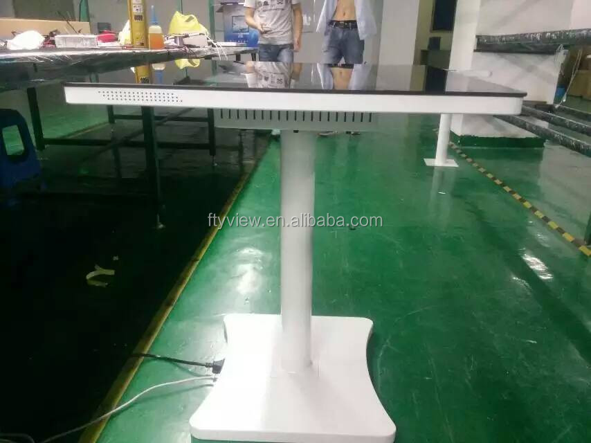 Touch Table Price Touch Screen Coffee Table Interactive Multi Touch Table