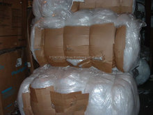 LDPE Plastic Film Scrap, HDPE Milk Bottle Scrap forsale at a low rate