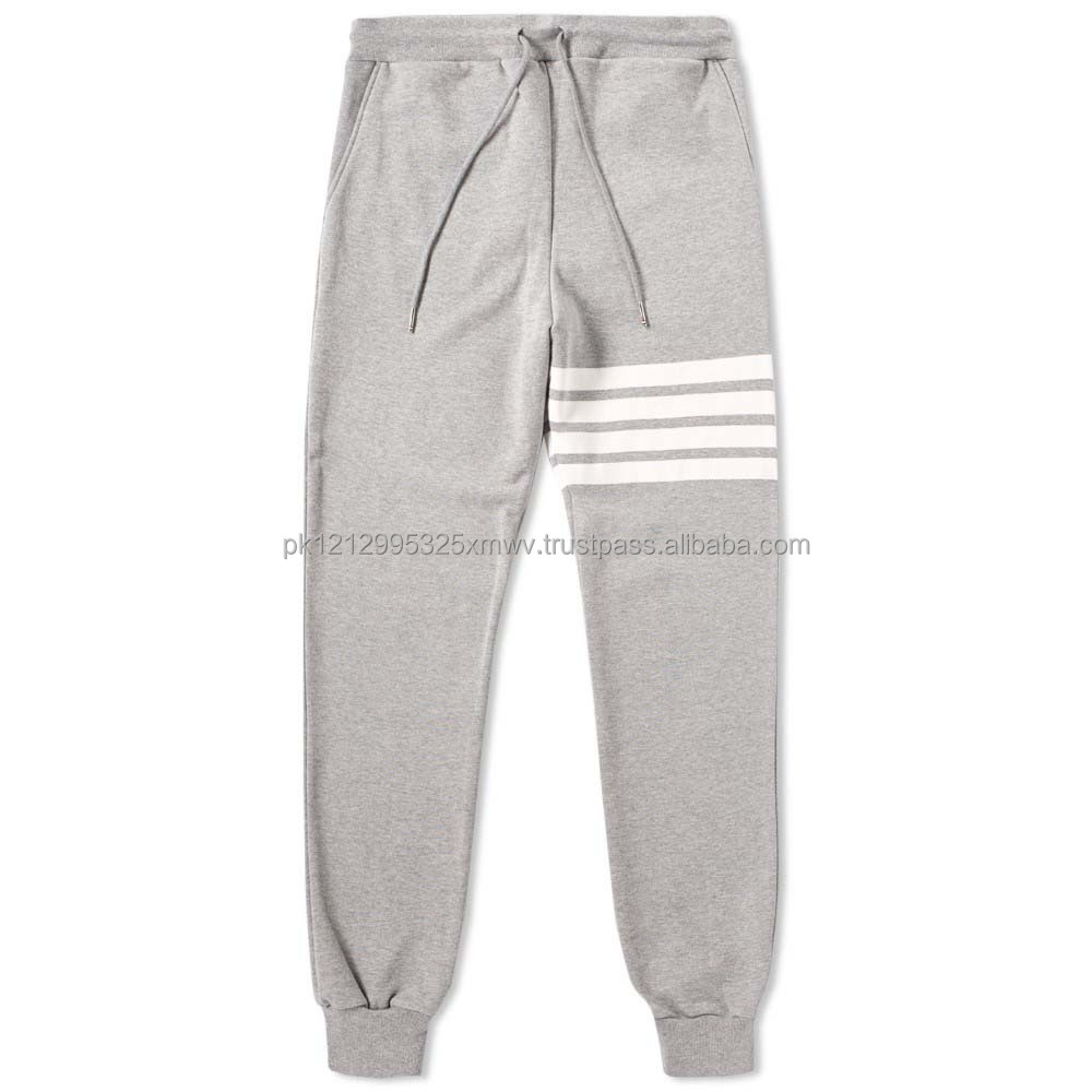 fashion new men trouser and pants