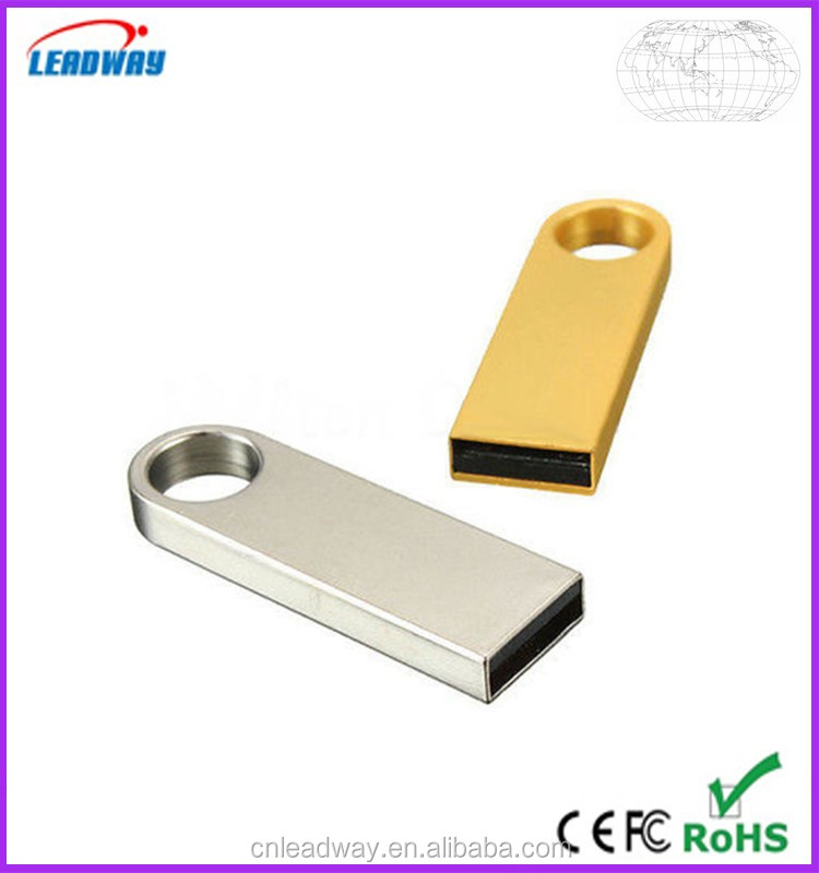 best promotional micro usb drive,2016 cool usb drives,16gb zip drive usb