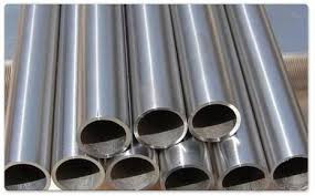 grade 304 stainless steel pipe for balcony railing prices per kg 3 inch stainless steel pipe 317 317 904 seamless stainless pipe