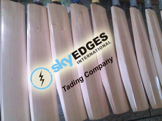 Plain blank In stock Cricket Bats English Willow All Grades A B C 1 2 3