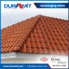 Duramit POLYMER ROOF TILE