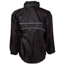 custom rain jacket / water proof rain jacket / wind proof rain jacket