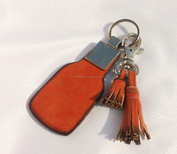 New Design Latest Key Chain