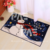 2015 Customized Christmas Decoration Indoor/Outdoor Waterproof and Dustproof Mug/Carpet/Mat