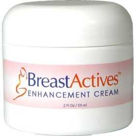 Strong Breast Enlarge Cream