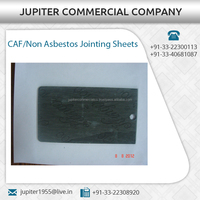 ISO Certified Premium Quality Jointing Sheets / Gaskets Available for Sale