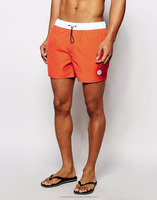 swim shorts - Surf shorts- Short length mens swimming shorts - sexy boys board short,beach shorts,boys running shorts