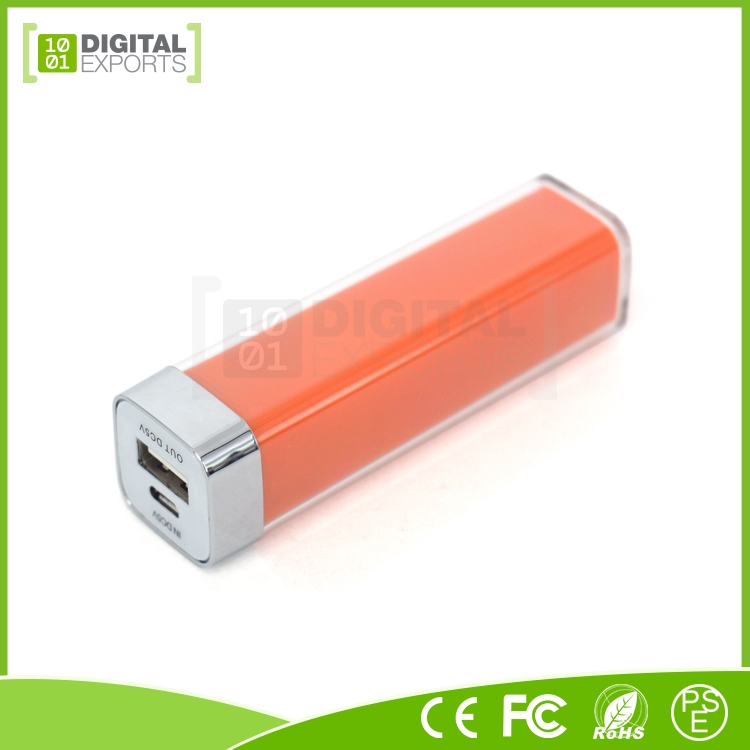Cheap ultra thin power bank, wholesale price power bank, wallet mobile power