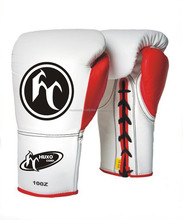 Boxing Punching Glove Boxing Training Glove Martial Arts Heavy Bag Glove
