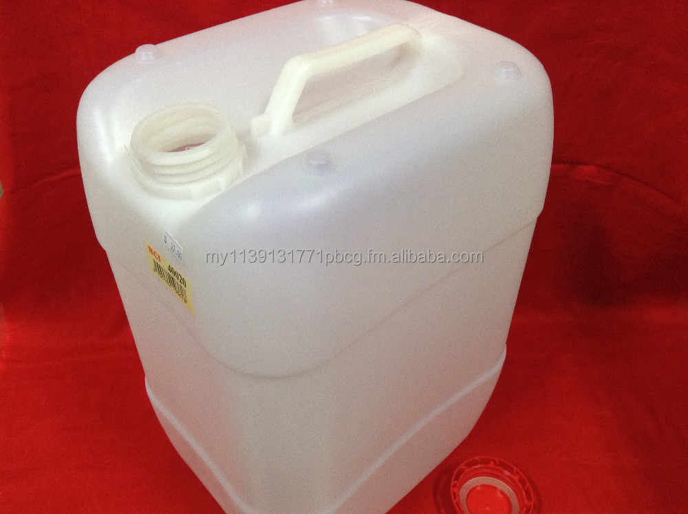 Malaysia made jerry can 20 liter, high quality 20 liter jerry can, 20 litre jerry can. BUY TODAY AT USD3.30/ RM12.90 EACH CAN !