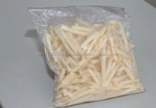 FROZEN POTATO FRENCH FRIES FOR SALE