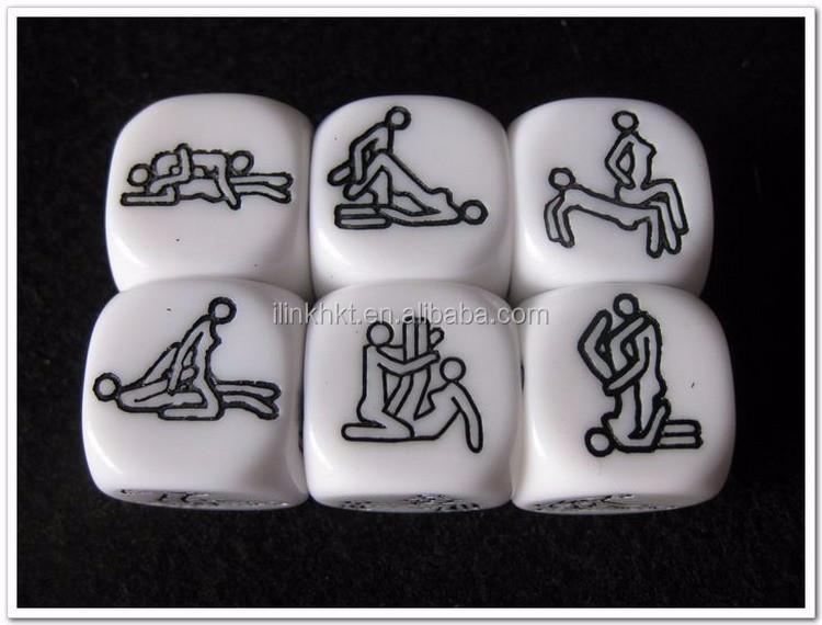 jeu sex cim sexe