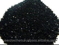 Acid Black 2 for Leather Dyeing