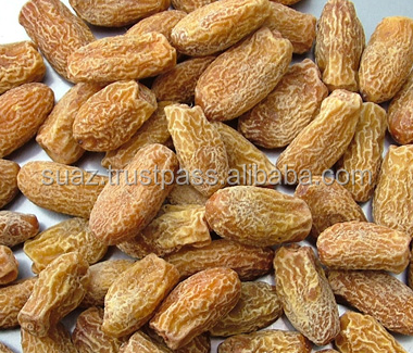 Dry Dates , Pakistan Origin dry dates , Bleached dry dates , Dry Dates Powder , Dry Dates Fruits , Dried date Price